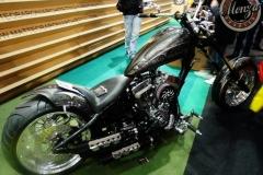 expo-bike-06