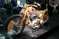 expo-bike-08