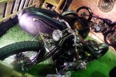 expo-bike-09