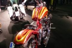 expo-bike-22