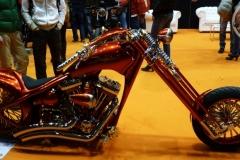 expo-bike-23