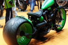 expo-bike-24