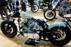 expo-bike-38