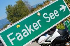 Faaker2015-Ferro-131