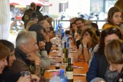 Lombardy_Run_2015_Ferro004