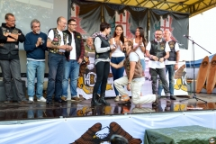Lombardy_Run_2015_Ferro024