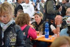 Lombardy_Run_2015_Ferro027