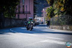 Run-Lago-di-Como-sito-17
