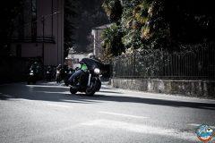 Run-Lago-di-Como-sito-18