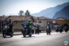 Run-Lago-di-Como-sito-36