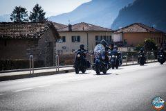 Run-Lago-di-Como-sito-38
