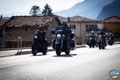 Run-Lago-di-Como-sito-39