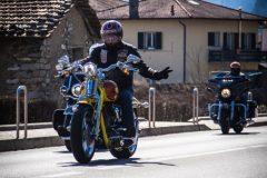 Run-Lago-di-Como-sito-40
