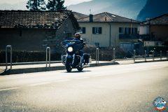 Run-Lago-di-Como-sito-41