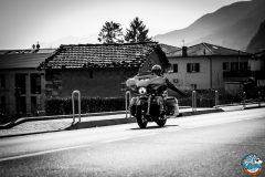 Run-Lago-di-Como-sito-44