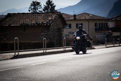 Run-Lago-di-Como-sito-48