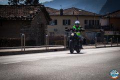 Run-Lago-di-Como-sito-50
