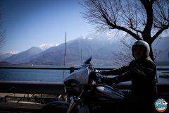 Run-Lago-di-Como-sito-52