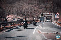 Run-Lago-di-Como-sito-61
