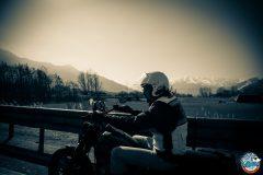 Run-Lago-di-Como-sito-63