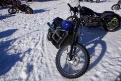 HarleySnow_2017-Ferro-22