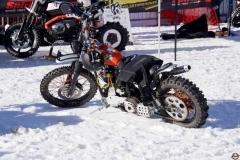 HarleySnow_2017-Ferro-23