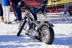 HarleySnow_2017-Ferro-24