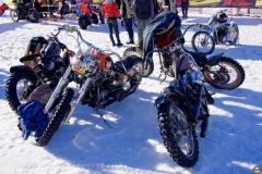 HarleySnow_2017-Ferro-25