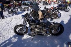 HarleySnow_2017-Ferro-27