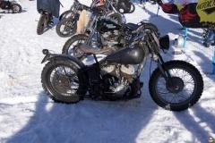 HarleySnow_2017-Ferro-28