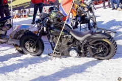 HarleySnow_2017-Ferro-29