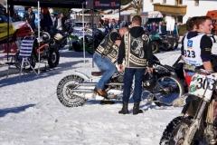 HarleySnow_2017-Ferro-35