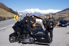 HarleySnow_2017-Ferro-48