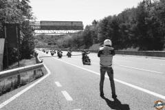 LombardiaRally_2016-Ferro-32