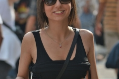 Lombardy_2014_targa-40