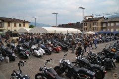 Lombardy_2014_targa-42