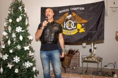 Natale_2019-Gius-48