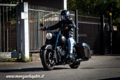 Monza-Chapter-OpenDay-09-2020-ridimensionate_-11