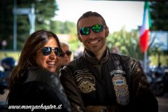 Monza-Chapter-OpenDay-09-2020-ridimensionate_-111