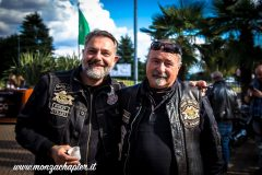 Monza-Chapter-OpenDay-09-2020-ridimensionate_-119