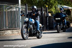 Monza-Chapter-OpenDay-09-2020-ridimensionate_-12