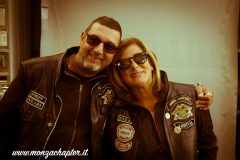 Monza-Chapter-OpenDay-09-2020-ridimensionate_-120