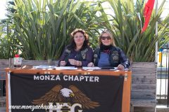 Monza-Chapter-OpenDay-09-2020-ridimensionate_-21