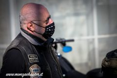 Monza-Chapter-OpenDay-09-2020-ridimensionate_-23