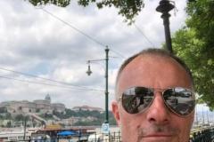 OpenRoad_2019-Giuse-11