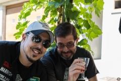 Pizzoccheri_2018-Gius-27