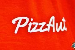 PizzAut-2017-Ferro-22
