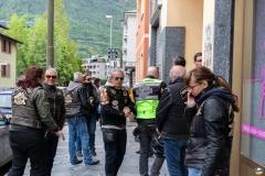 Pizzoccherata_2019-Giuse-3