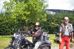 Rallye_Karski_gabriber-11