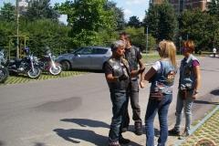 Rallye_Karski_gabriber-2